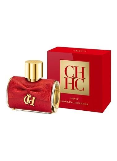 Carolina Herrera Herrera Cht Prive Edp 80 Ml Kadın Parfüm Renksiz